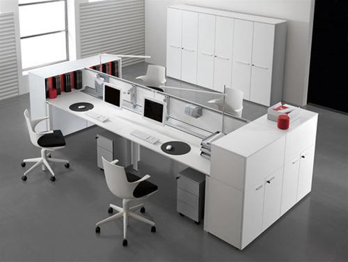 Office Furniture Design House Furnitures, Office Furniture Design